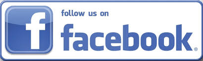 followusfacebook